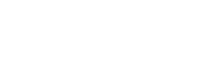 TV Factory - Visual Solutions